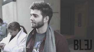 MY STORY: How I became an actor on Disney and Nickelodeon by Jack Griffo