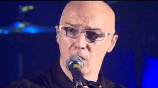 Ultravox-Lament,LIVE 2008r..avi