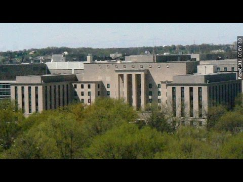 Former US State Department Employee Pleads Guilty To Cyberstalking - Newsy