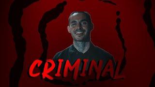 ► CRIMINAL