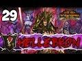 SWORDMASTER SMASH! Total War: Warhammer 2 - Dark Elf Mortal Empires Campaign - Hellebron #29