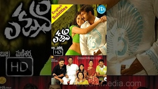 Video Lakshyam Telugu Full Movie || Gopichand, Jagapati Babu, Anushka || Srivas || Mani Sharma download MP3, 3GP, MP4, WEBM, AVI, FLV Desember 2017