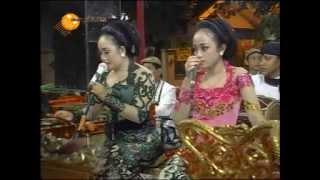 Langgam Jawa Klasik Karawitan Cindelaras Gong Pijilan Part 5