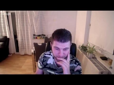 Bajramski LIVE - Druzenje, odgovori na pitanja, moguci gosti