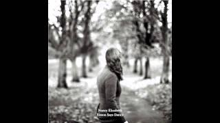 Nancy Elizabeth - Simon Says Dance (Science Girl remix edit)