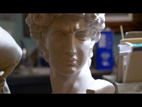 Susan Martin Spar Classical Art Class
