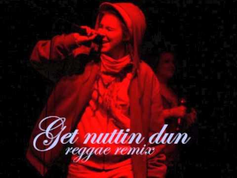 Yaki Raw (Sista Root) - Nuttin dun reggae...