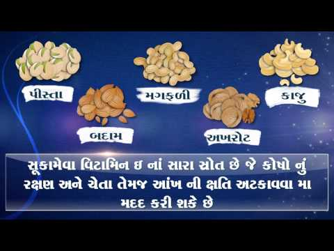 food-for-diabetes-gujarati