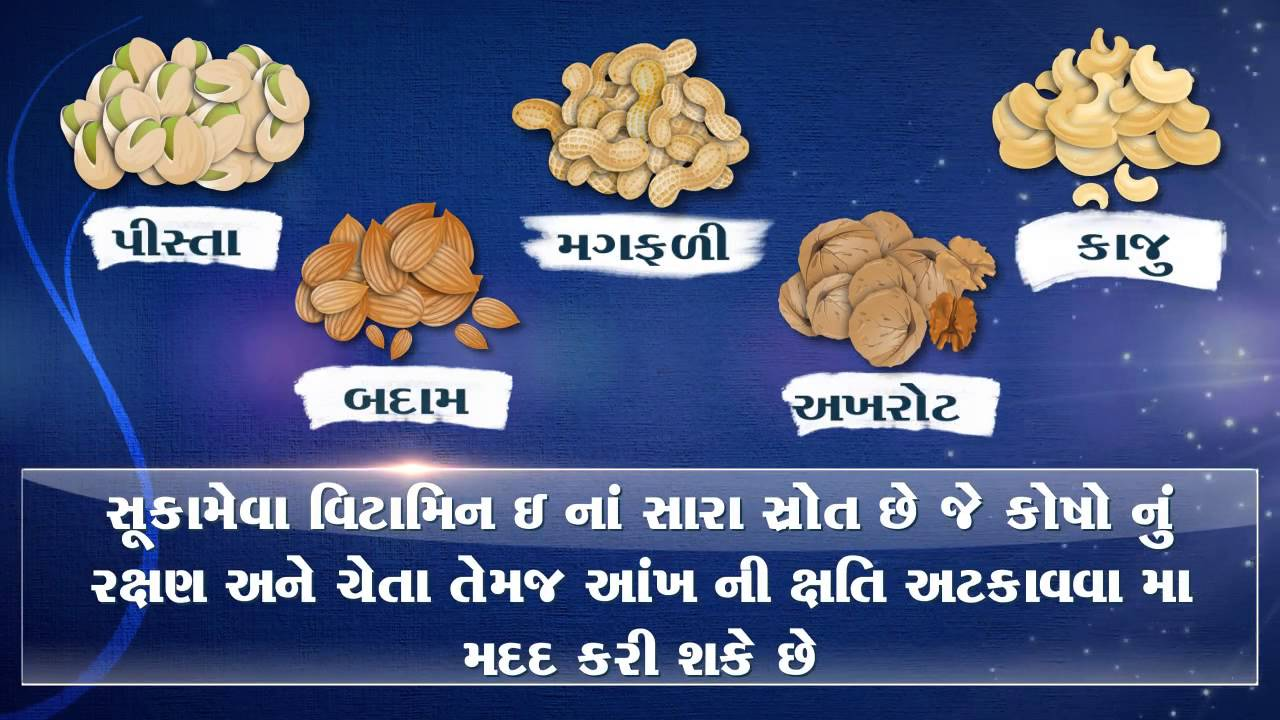 Food for diabetes gujarati youtube food for diabetes gujarati forumfinder Images