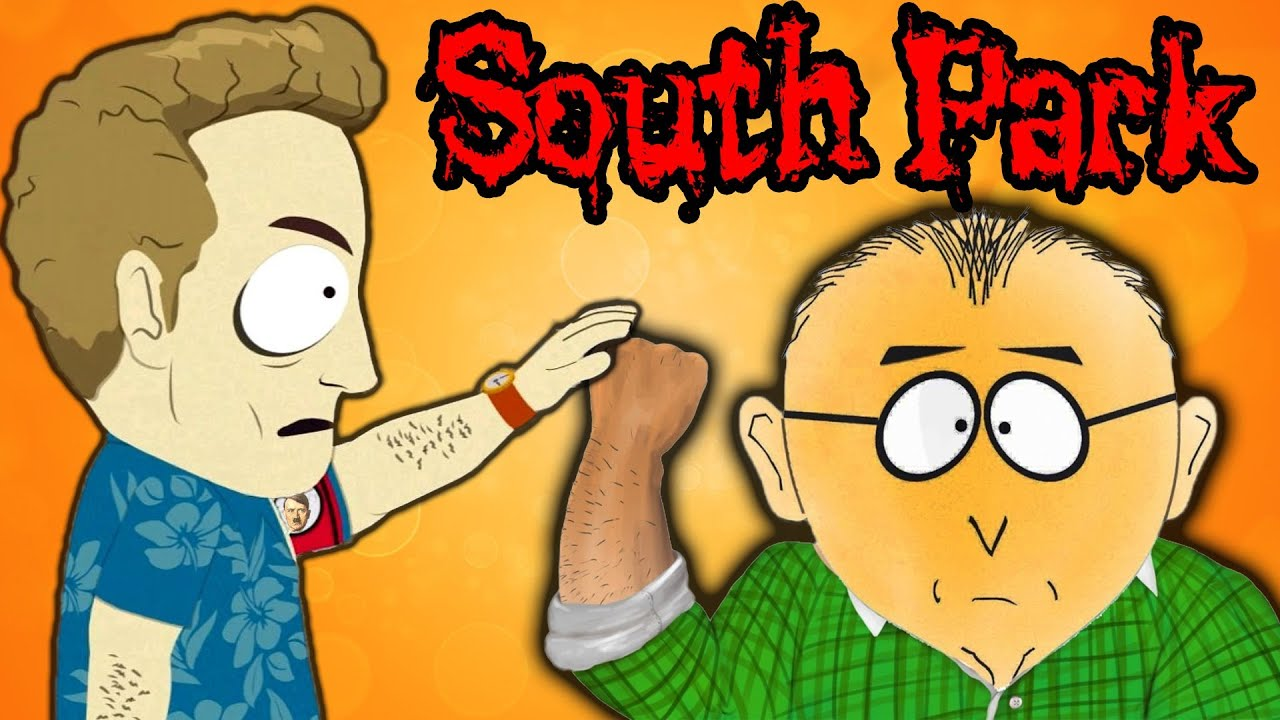 South Park - Bigger Longer Uncut - 1999