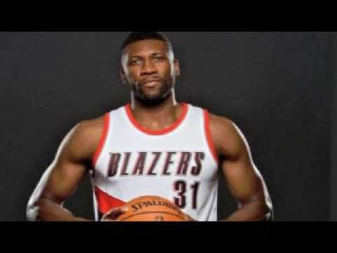 NBA Player Festus Ezeli Using a Dead Man's Knee Parts For Surgical Procedure!