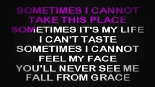 SC2221 01 Korn Freak On A Leash [karaoke]
