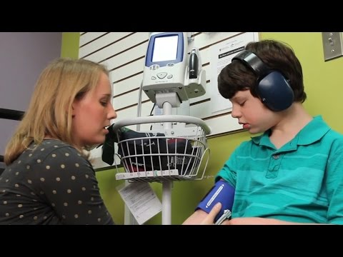 Advances in Autism Research Drive New Therapies