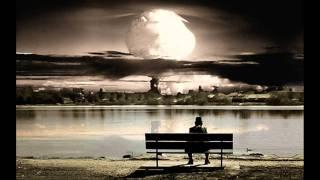 John Tejada - The End Of It All (TRUE HD)