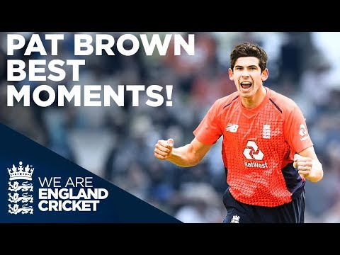 england's-newest-death-bowler---pat-brown-|-best-moments-so-far...-|-vitality-blast