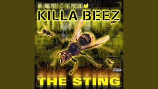 Killa Beez