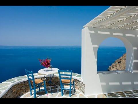 Fiorella mannoia la casa in riva al mare youtube - La casa al mare ...