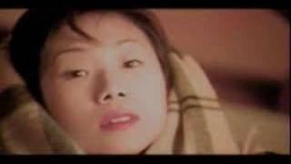 林憶蓮 為你我受冷風吹 MV