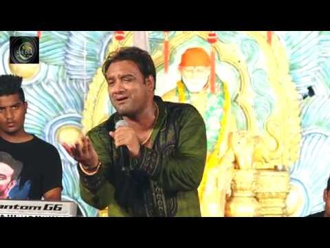 Master Saleem | Khol Buhe Mandira De Sherawaliye | Live Jugalbandi | Att Performance This week 2016