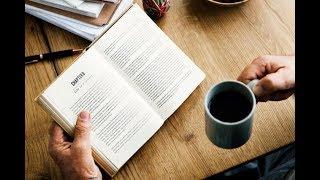 Sesli Kitap Okumak Konuşmayı Geliştirir Mi?