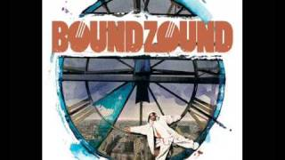 Boundzound - Marathon Mann (HD)