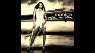 "Monica ""Don"