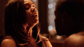 About Last Night Trailer 2014 Kevin Hart Movie - Official [HD]
