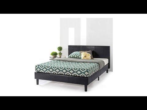 best-price-mattress-full-bed-frame