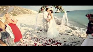 Свадьба на Кипре с T-Style. Максим и Светлана.(Организация свадеб на Кипре. http://svadba-na-kipre.ru., 2012-02-13T13:23:33.000Z)