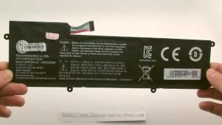 LG LBG522QH computer batteries…