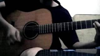 Cover Nhắn tuổi 20 -  Ban nhạc Đồng hồ báo thức -1998