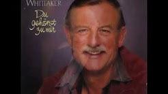 Roger Whittaker - Lieben Sie Brahms, Madame? (Oder lieben Sie mich?) (1985)