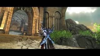 Quyền Lực Mobile | New MMORPG | Loong Entertainment | Trailer Video