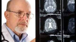 acetyl l carnitine the best anti aging brain nutrient that boosts your memory power