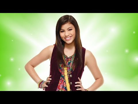 Download Every Witch Way||Emma Alonso||Magic
