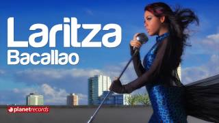 LARITZA BACALLAO - Obvio Que Te Odio (La Traicion) [Official Web Clip]