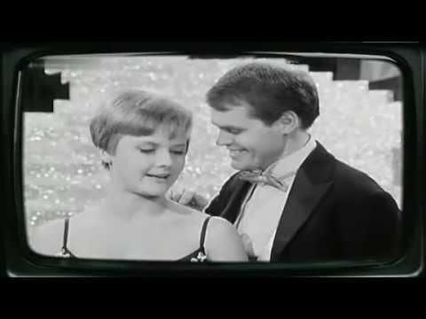 Fernsehunterhaltung Silvester 1966 Teil 11