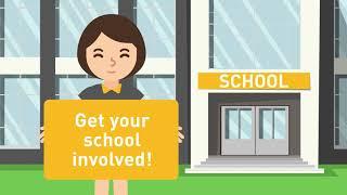 Enbridge Energy School Challenge