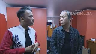 BROWNIS - Beginilah Jadinya Jika Para Host Dibuka Mata Batinnya!! (23/8/18) Part3