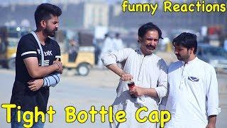 tight-bottle-cap-prank-with-pathans-dumb-pranks-dumb-tv-2019