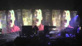Download live in Vancouver part 3.avi