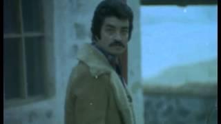 Zerrin Egeliler - Ben 10 bin liralık adam mıyım lan