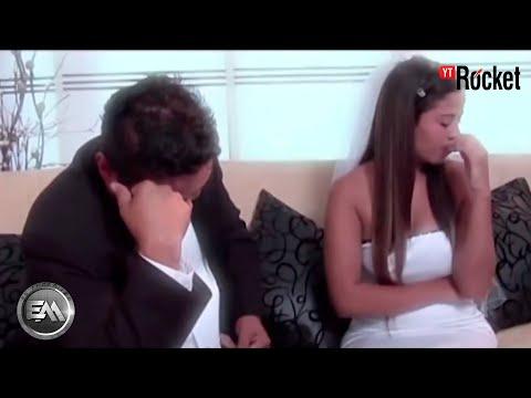 El Andariego - Mi Amor De Verdad (Video Oficial)