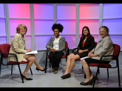 Sound Advice: The Community Development Law Clinic