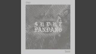 Sudut Pandang (feat. Laze)
