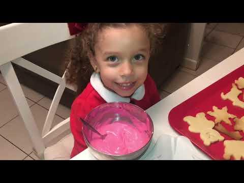 recette-sablé-de-noël-,-décoration-,-activité-enfants
