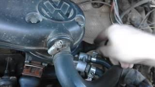 как найти плохой контакт в электропроводке авто