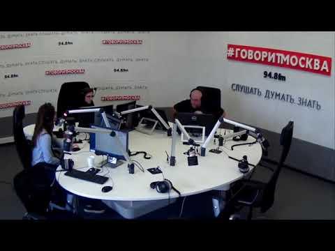 Доренко. Новые ПОБОРЫ Россиян, налоги, ОПТИМИЗАЦИЯ Бедности.