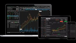 Stock market trading tools for a starter