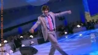 Кабардинский танец Эльбруса Тедеева.flv thumbnail